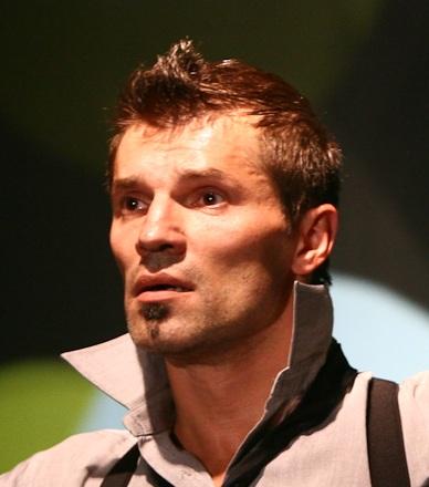 A.Bukolovskis